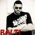 BALTI - The Journal